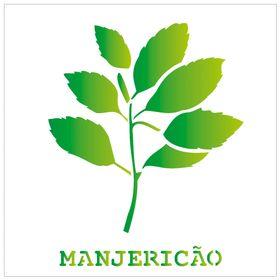 14x14-Simples-Tempero-Manjericao-OPA2016