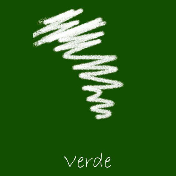 Tinta-Lousa-Acrilex-Verde