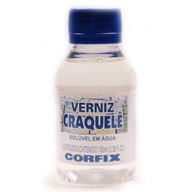 Verniz-Craquele-Corfix