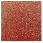 Vermelho-9821