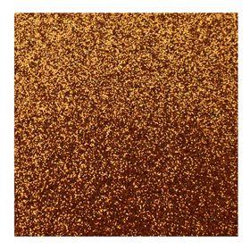 Ouro-Velho-9619