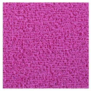 Pink-9760