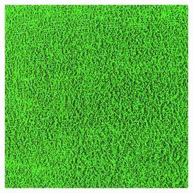 Verde-9761