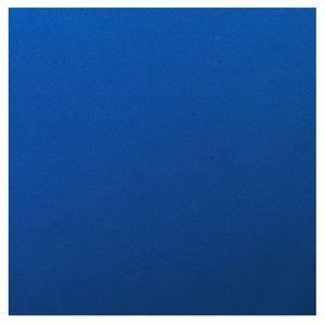 Azul-Escuro-9701
