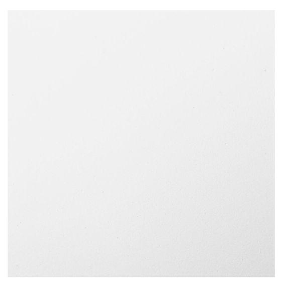 Branco-9707