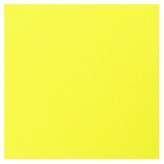 Amarelo-9711