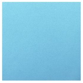 Azul-Claro-9708