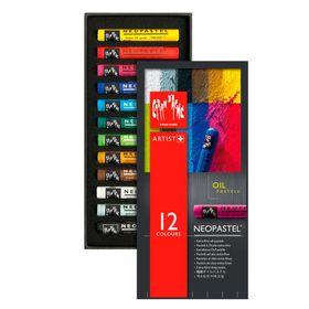 Neopastel-12-cores-Carandache--1-