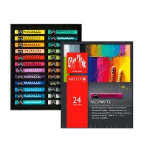 Neopastel-24-cores-Carandache--1-