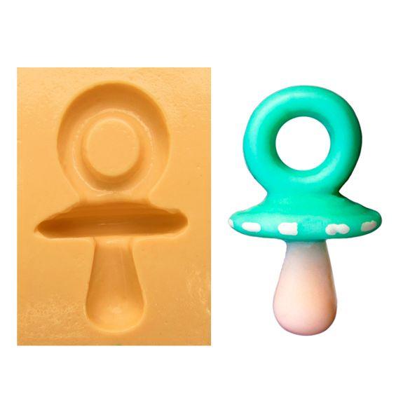 Moldes-silicone-Chupeta-Pequena-1134