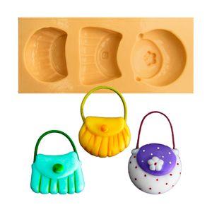 Moldes-silicone-kit-bolsas-1150