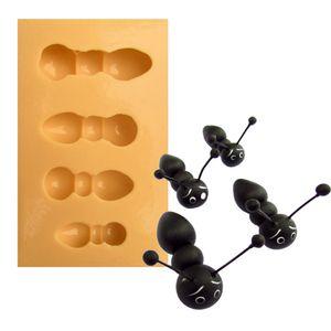 Moldes-silicone--Kit-de-Formigas-1174