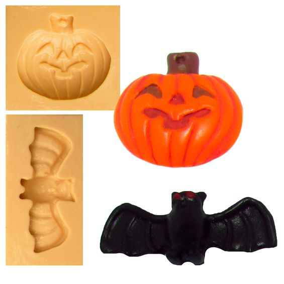 Moldes-silicone-Kit-de-Halloween-1182