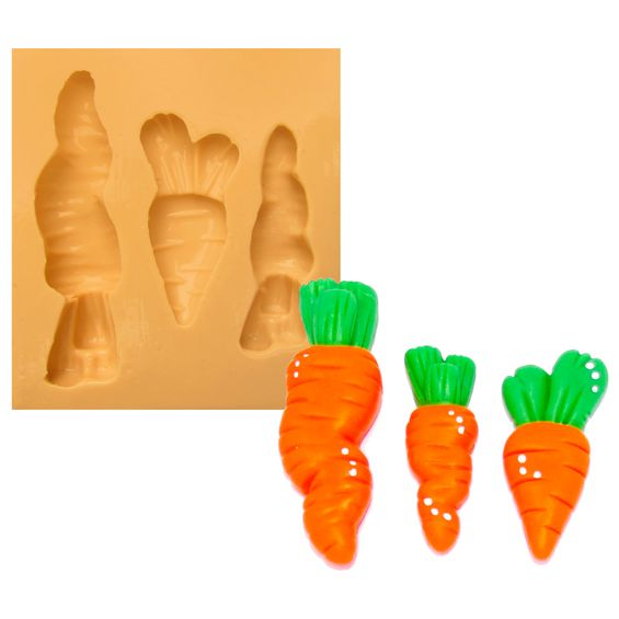 Moldes-silicone-Cenoura-com-3-unidades-1201