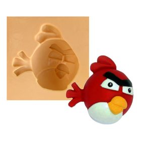 Moldes-silicone--Angry-Birds-1217