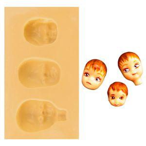 Moldes-silicone-rostinhos-001