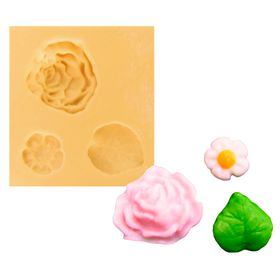 Moldes-silicone-rosa-e-margarida-066