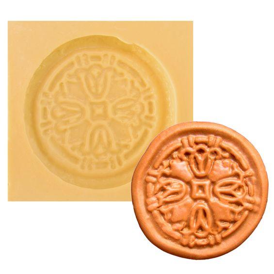 Moldes-silicone-bolacha-redonda-pequena-269