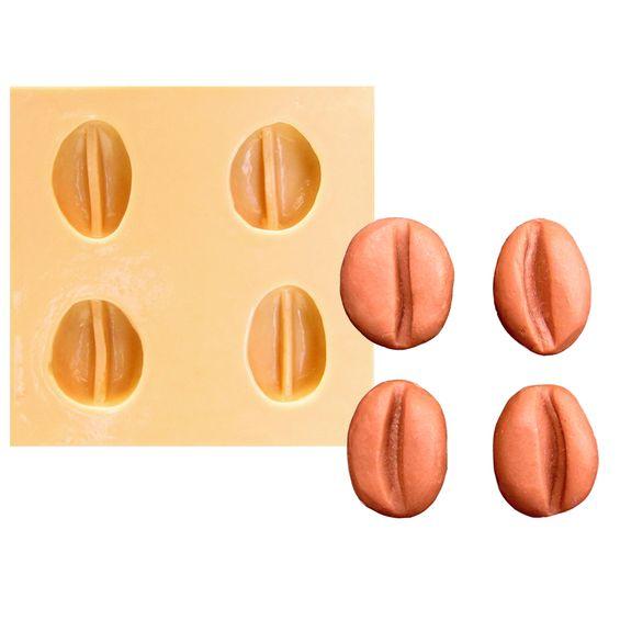 Moldes-silicone-graos-de-cafe-274