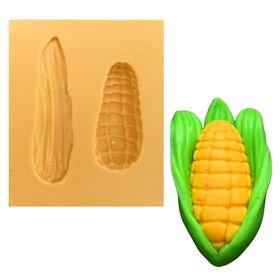 Moldes-silicone-milho-pequeno-282