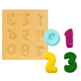 Moldes-silicone-numero-339