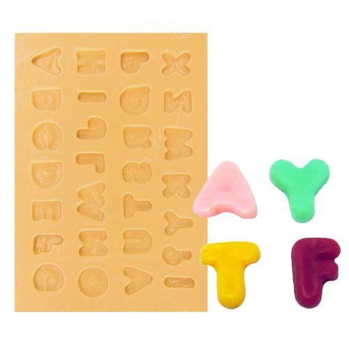 Moldes-silicone-alfabeto-pequeno-346