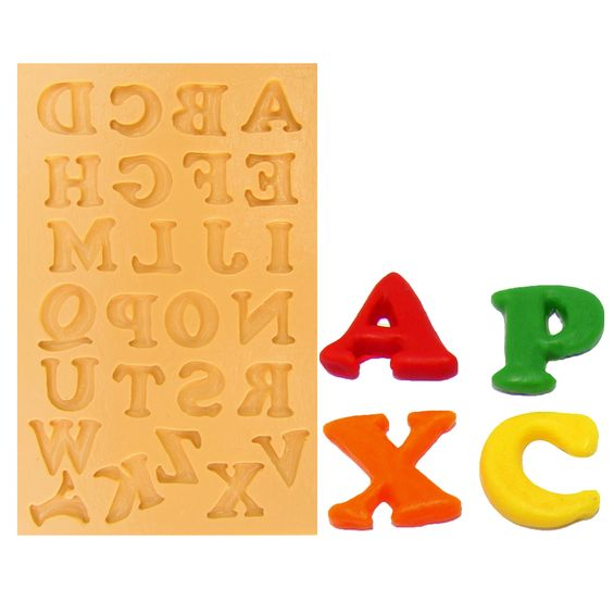Moldes-silicone-alfabeto-grande-347