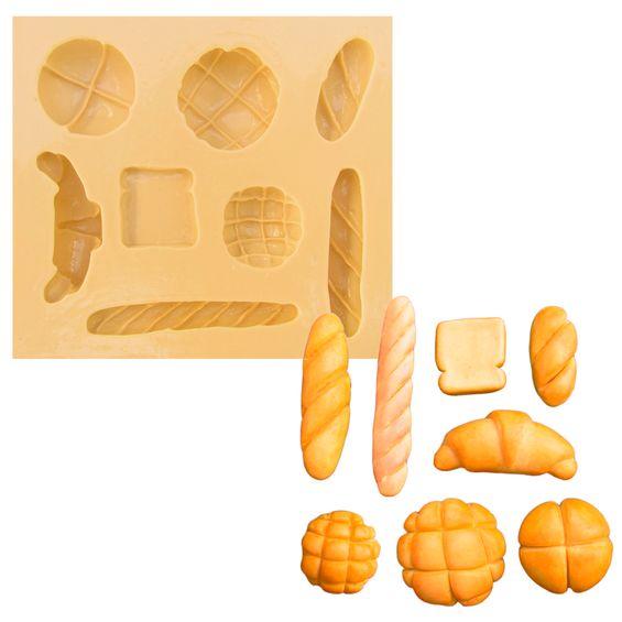 Moldes-silicone-kit-paes-350