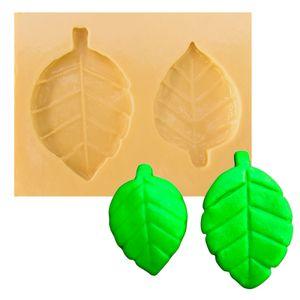 Moldes-silicone-folha-grande-e-pequena-374