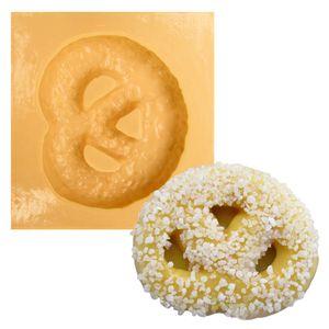 Moldes-silicone-biscoito-com-furo-391
