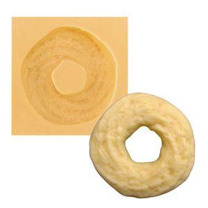Moldes-silicone-bolacha-rosca-395