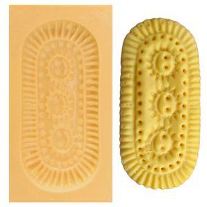 Moldes-silicone-bolacha-comprida-405