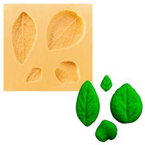 Moldes-silicone-kit-folhas-429