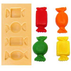 Moldes-silicone-kit-balas-pequeno-431