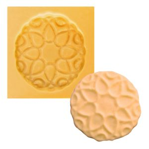 Moldes-silicone-bolacha-parmalat-485