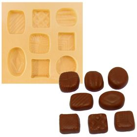 Moldes-silicone-kit-bombons-pequeno-495