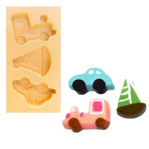 Moldes-silicone-kit-carro-trem-e-barco-534