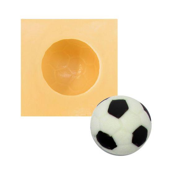 Moldes-silicone-bola-futebol-535