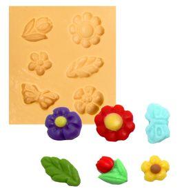 Moldes-silicone-kit-variedades-557