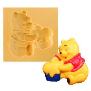 Moldes-silicone-urso-puff-grande-562