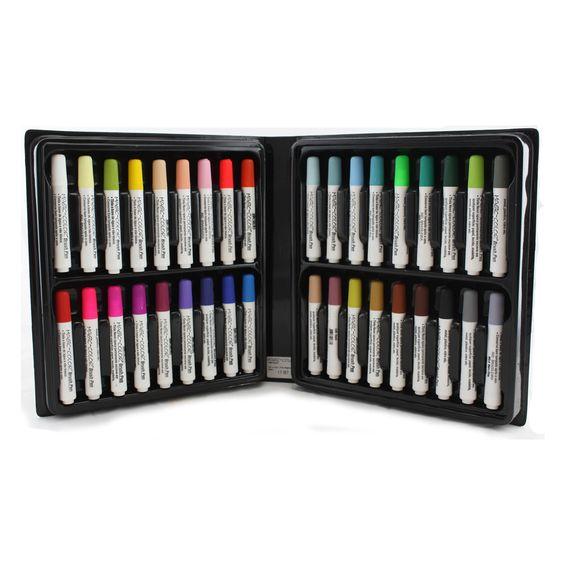 Canetas-magic-color-36-cores-566