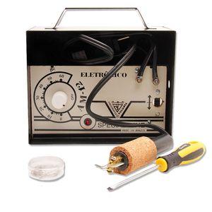 Pirografo-Palante--AM-12
