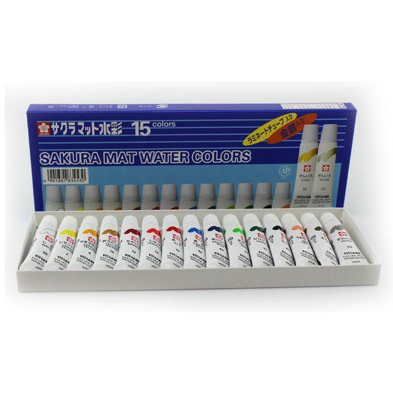 aquarela-sakura-com-15-cores-EMW-15