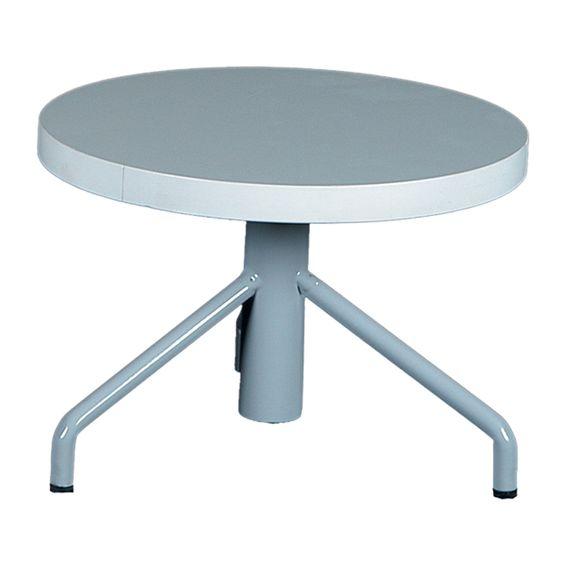 base-de-mesa-trident-12812
