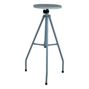base-de-mesa-trident-12810