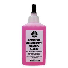 detergente-trident-para-nanquim