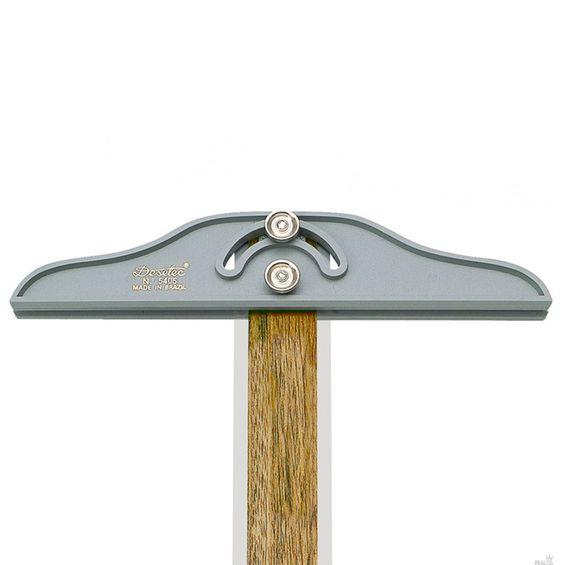 regua-t-madeira-5405