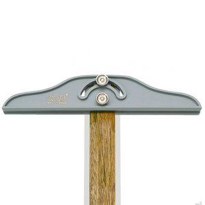 regua-t-madeira-5406