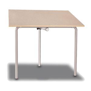 mesa-cavalete-tubular-12