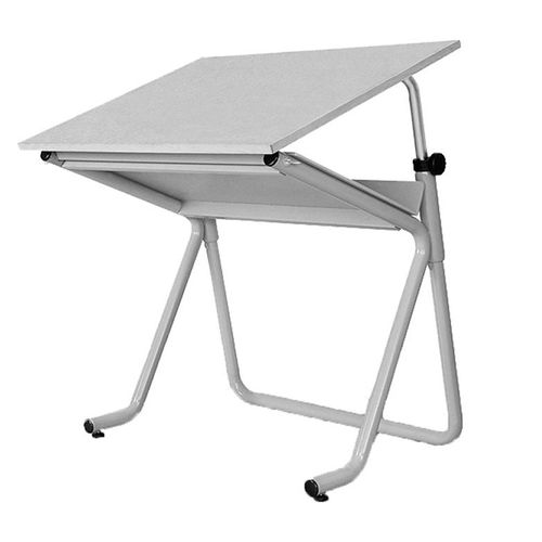 mesa-cavalete-tubular-13G
